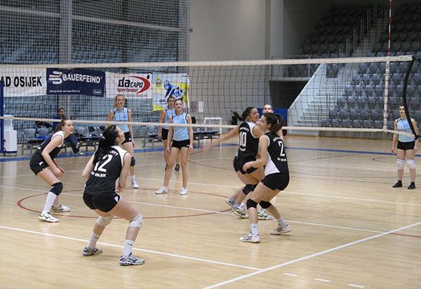 Sveučilišni sport